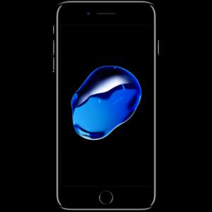 reparación iPhone 7 precio