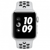 cambio pantalla apple watch 4