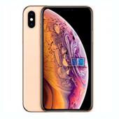 reparar-iphone-xs-tarifas