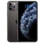 cambio pantalla iphone 11 pro precio