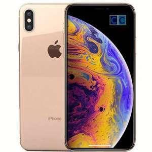 reparar iphone XS max precio