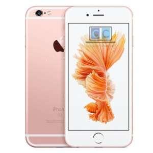 precios y tarifas parar reparar el iphone xs