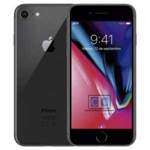 arreglar iphone 8 precios y tarifas