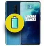 cambio bateria oneplus 7t pro precio