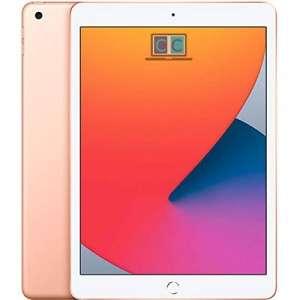Reparación iPad 8