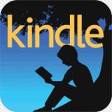 asistencia técnica Kindle