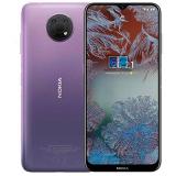donde cambiar la pantalla del Nokia g10