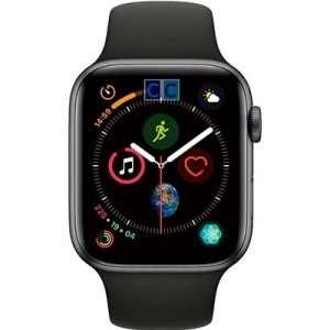 reparación apple watch serie 4