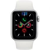reparación apple watch serie 5
