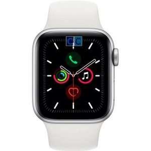 reparar apple watch 5 precio